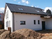 Novostavba-rodinneho-domu-Horni-Kosov-fotka2