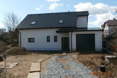 Novostavba-rodinneho-domu-Horni-Kosov-fotka1