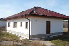 Novostavba-rodinneho-domu-Horni-Krupa-fotka1