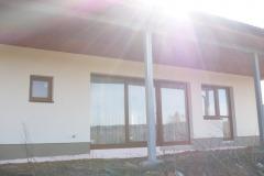 Novostavba-rodinneho-domu-Horni-Krupa-fotka2