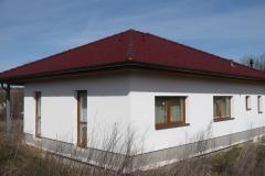 Novostavba-rodinneho-domu-Horni-Krupa-fotky3