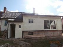 Novostavba-rodinneho-domu-Jihlava-Pavov-fotka2
