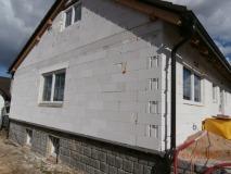 Novostavba-rodinneho-domu-Jihlava-Pavov-fotka3