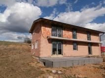 Novostavba-rodinneho-domu-Luka-nad-Jihlavou-fotka1