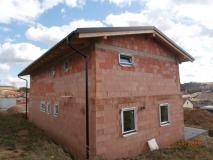 Novostavba-rodinneho-domu-Luka-nad-Jihlavou-fotka2