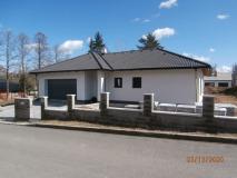 Novostavba-rodinneho-domu-Smrcna-fotka1