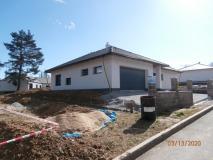 Novostavba-rodinneho-domu-Smrcna-fotka3