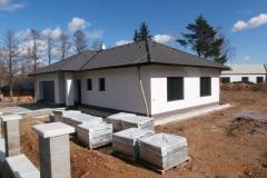 Novostavba-rodinneho-domu-Smrcna-fotka4
