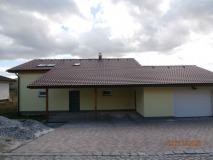 Vysoke-Studnice-fotka10