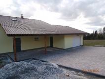 Vysoke-Studnice-fotka11