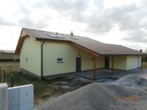 Vysoke-Studnice-fotka12