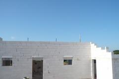 Novostavba-rodinneho-domu-Vysoke-Studnice-fotka1