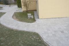 P1050029_zmensena